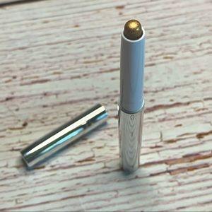Mally Evercolor Shadow Stick Extra- Precious Gold